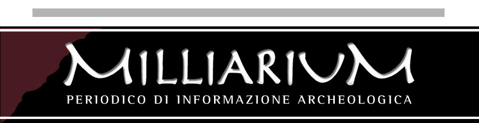 http://www.milliarium.it/web/category/articolo_n_11/