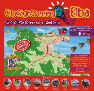 percorso_Elba-3