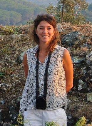 Laura Pagliantini